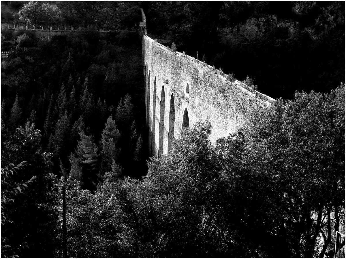 Umbria 146 – 329_I16.27.70