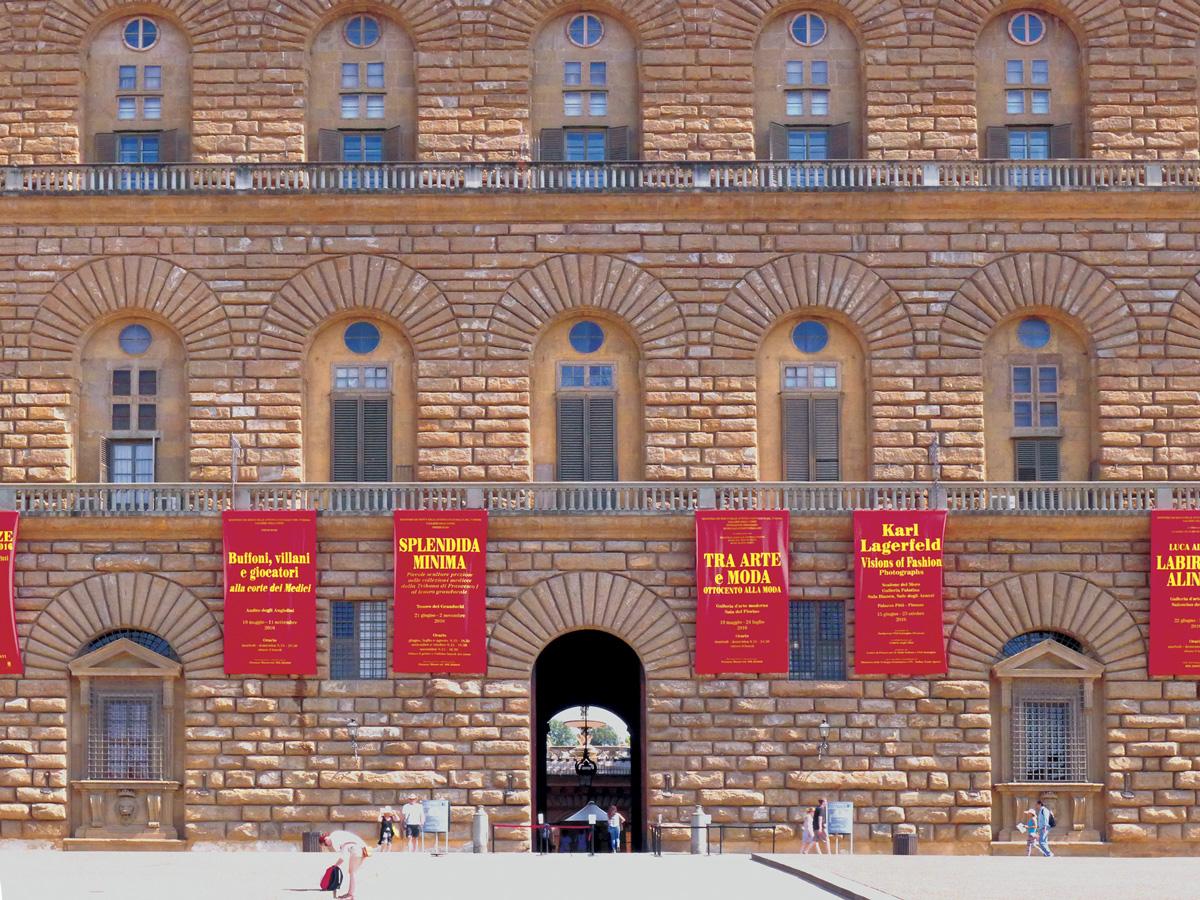 Florenz 131 – 344_I16.12.36