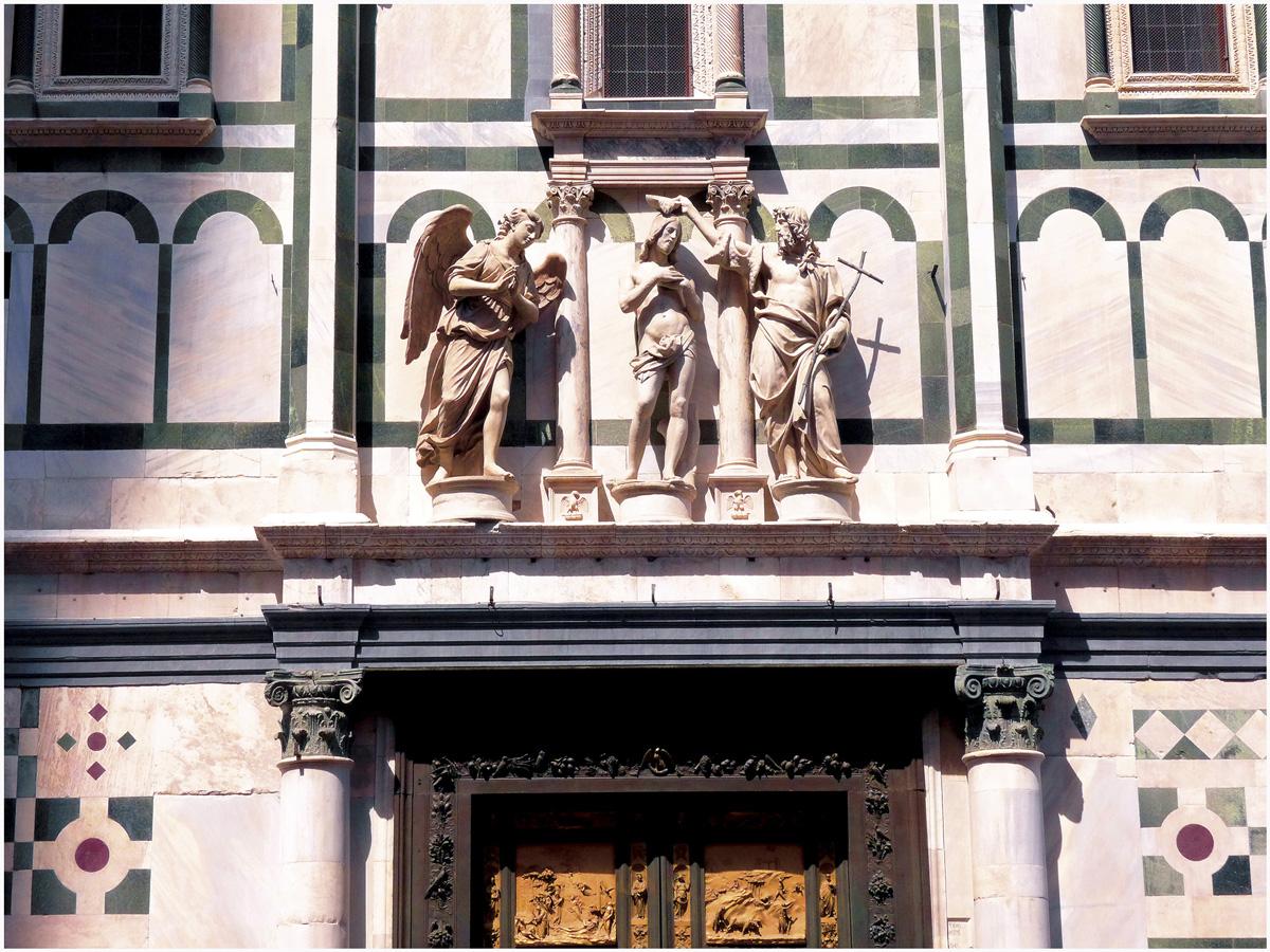 Florenz 133 – 346_I16.11.8