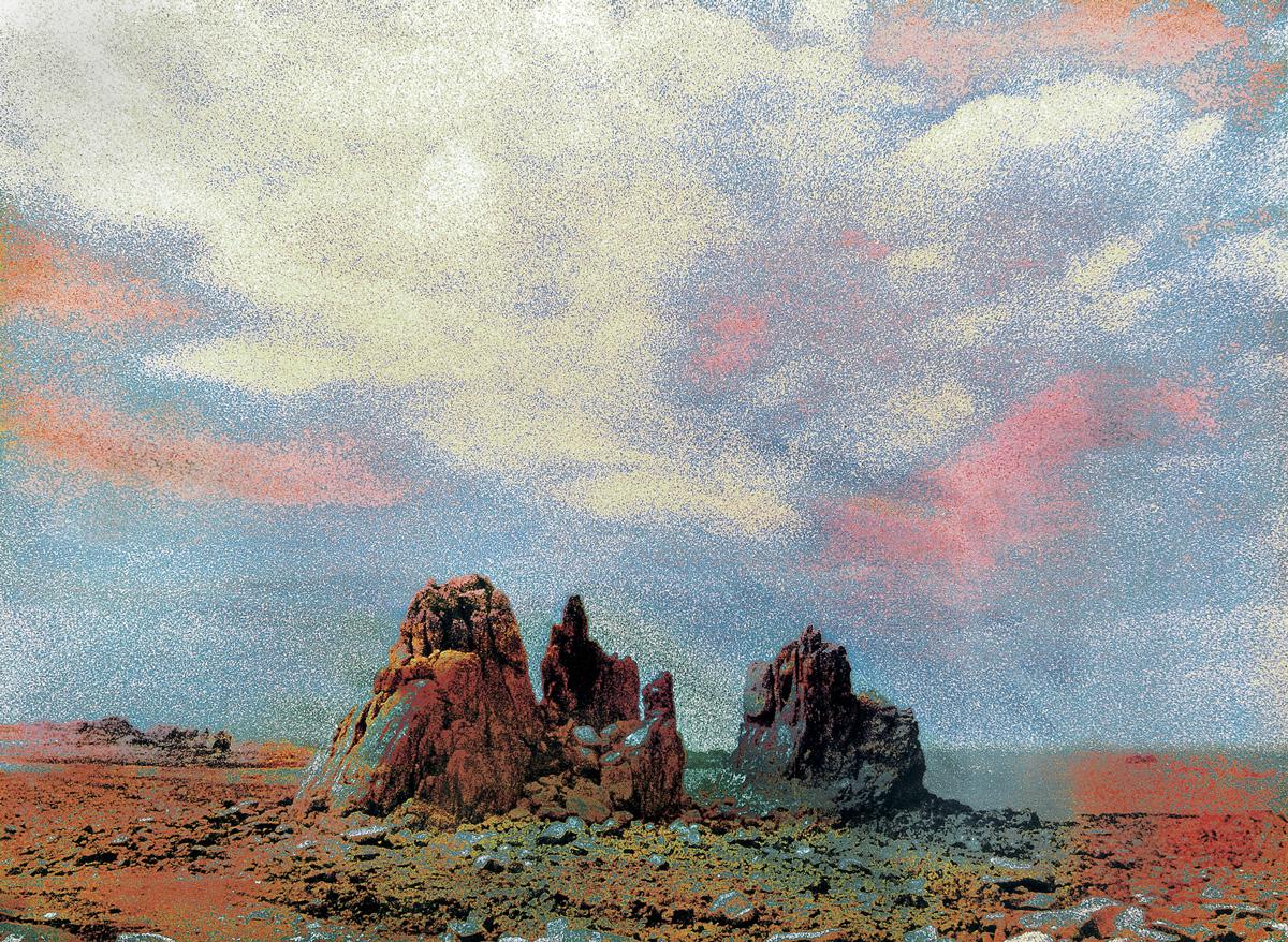 Celtic Rocks 008 – 35_Bretagne_2a