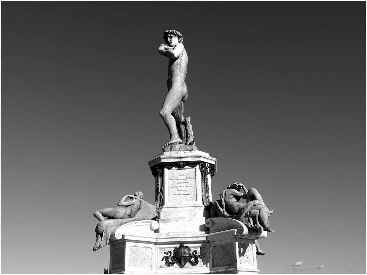 Florenz 139 – 371_I17.25.6