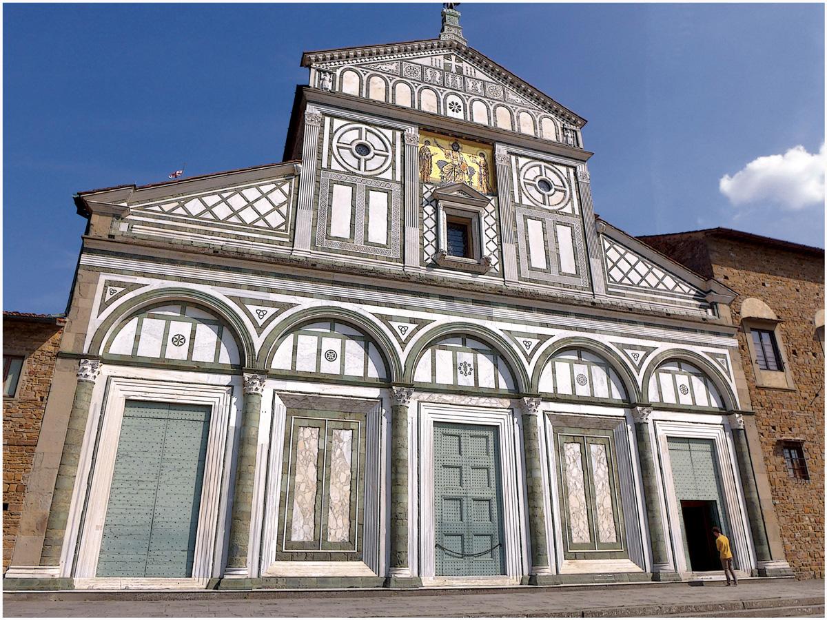 Florenz 142 – 380_I16.12.59