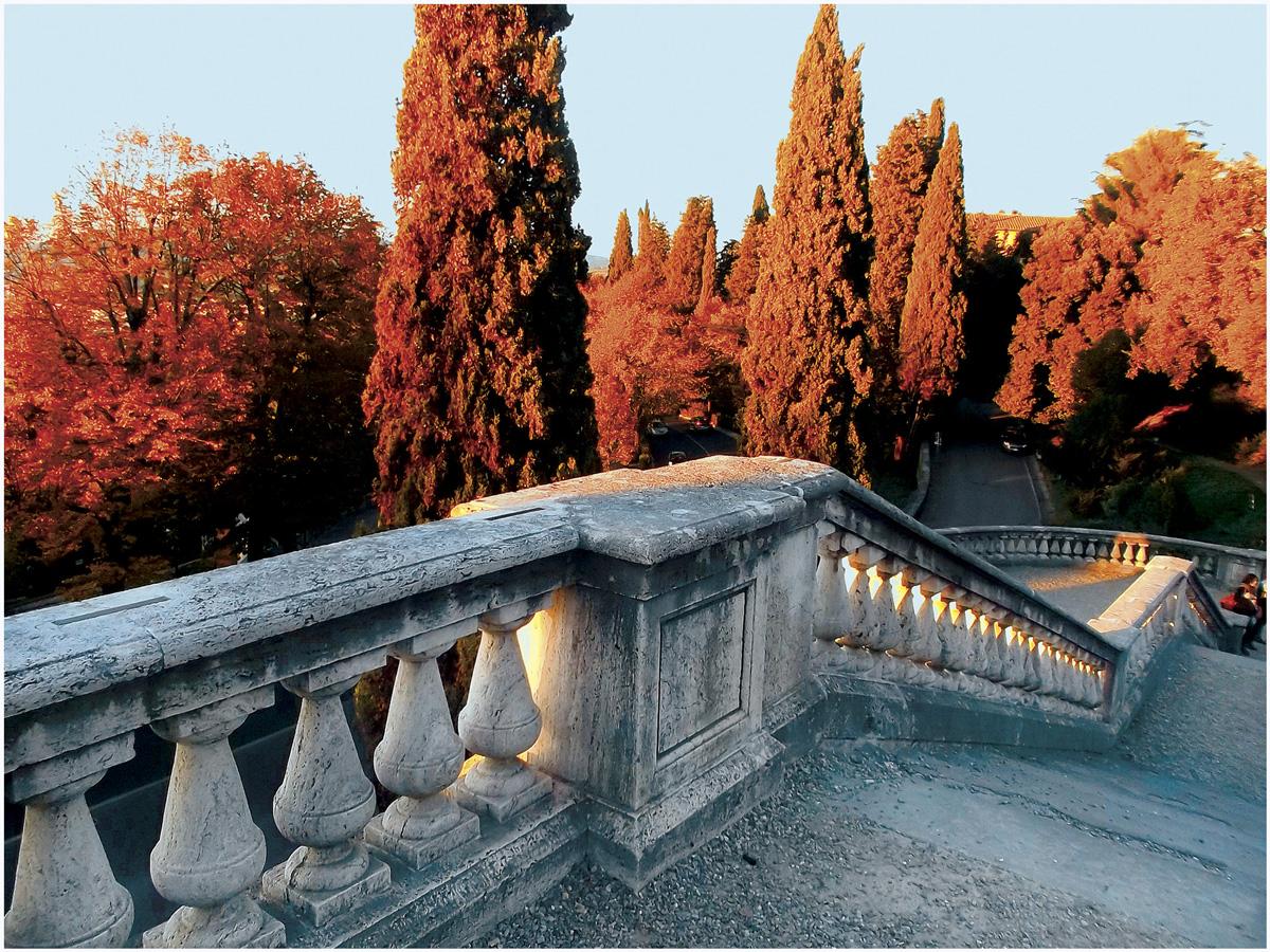 Florenz 146 – 385_I15.37.35