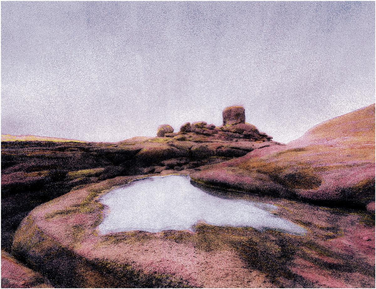 Celtic Rocks 010 – 38_Bretagne_53a