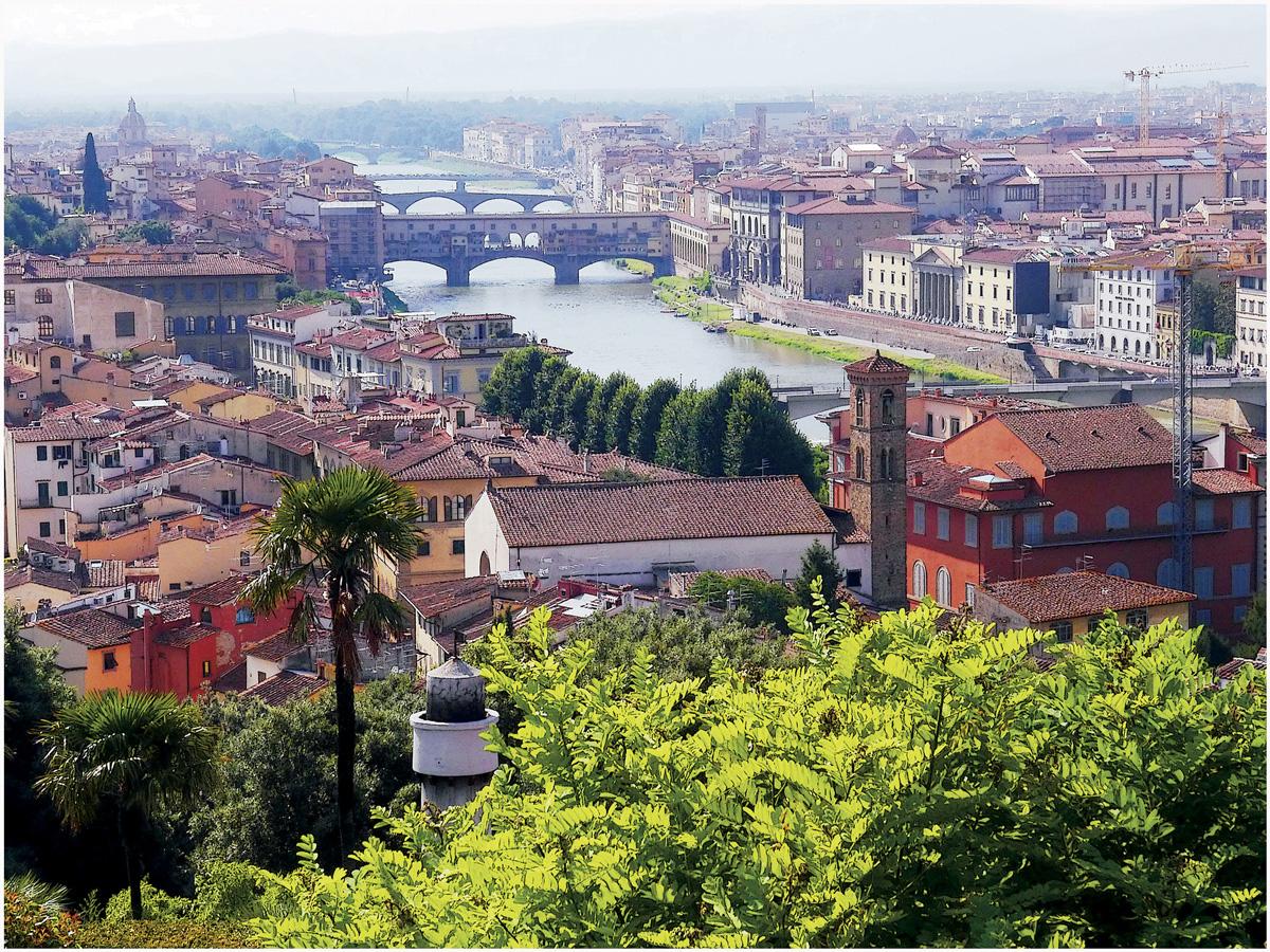 Florenz 152 – 395_I16.12.76