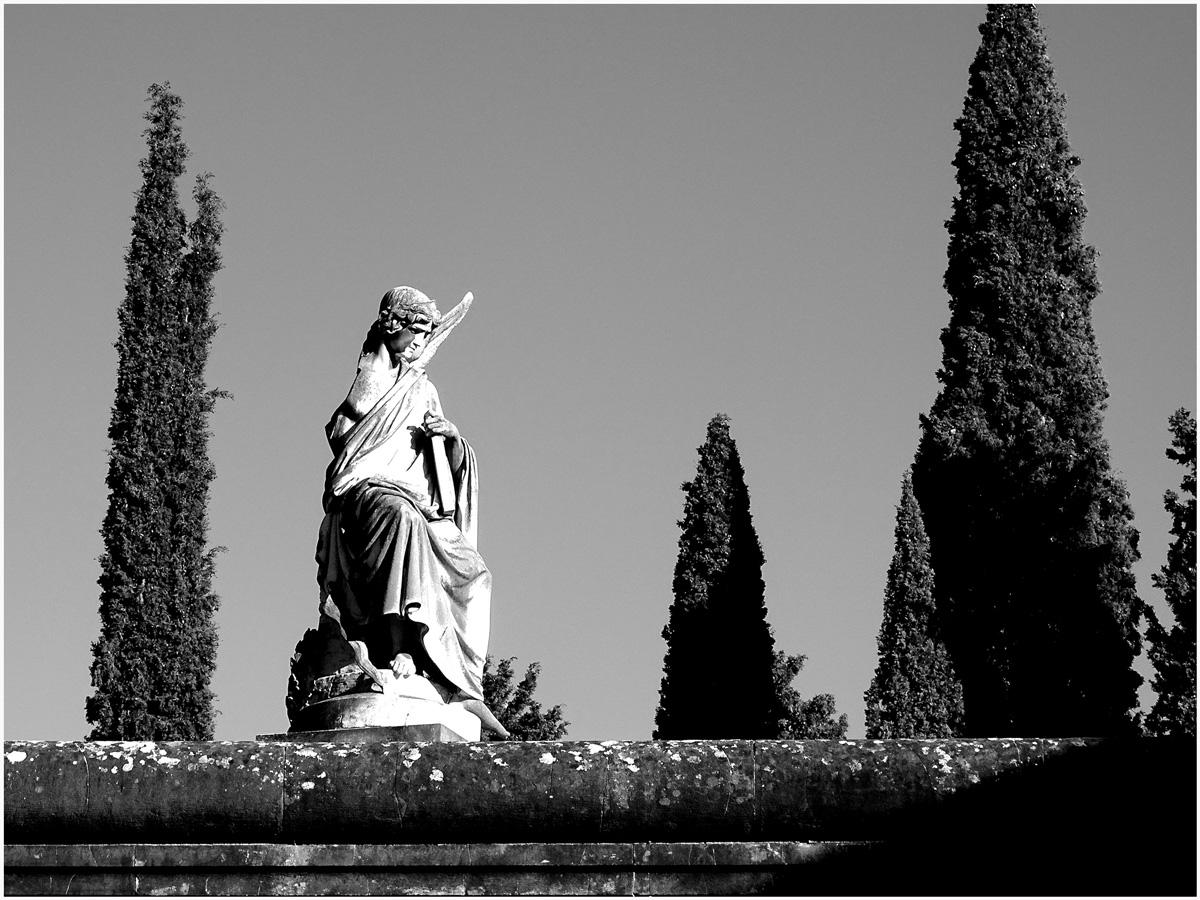 Florenz 156 – 409_I17.25.12