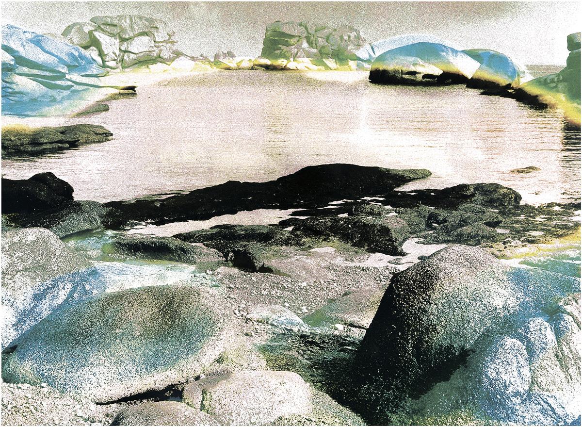 Celtic Rocks 011 – 40_Bretagne_50a