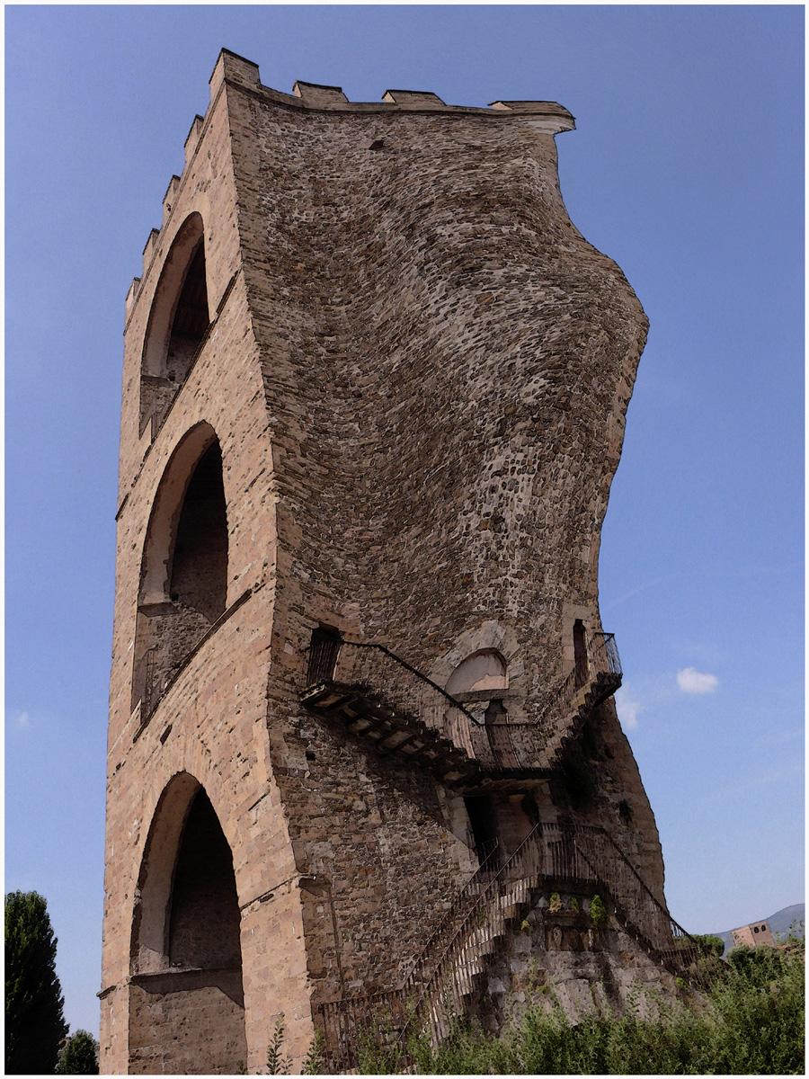 Florenz 157 – 415_I16.12.45