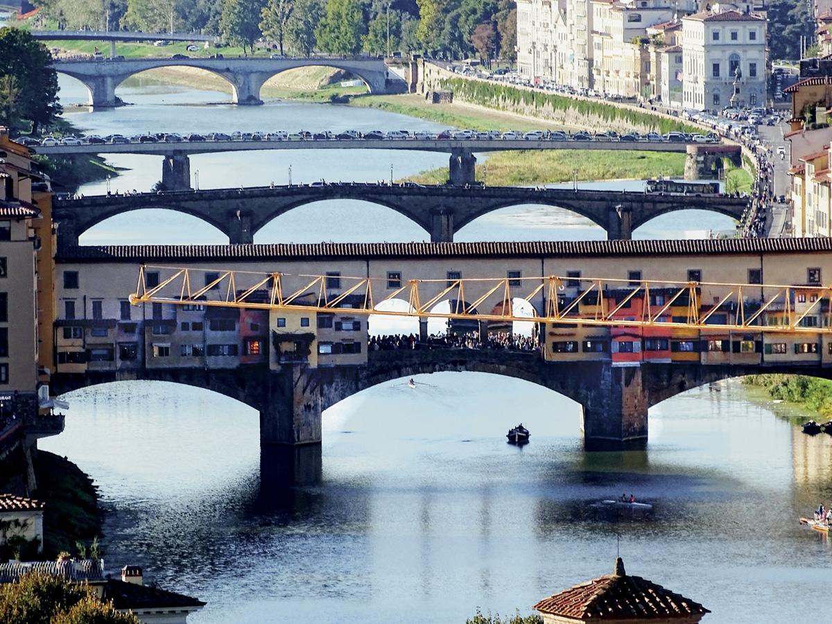Florenz 158 – 422_I17.25.3