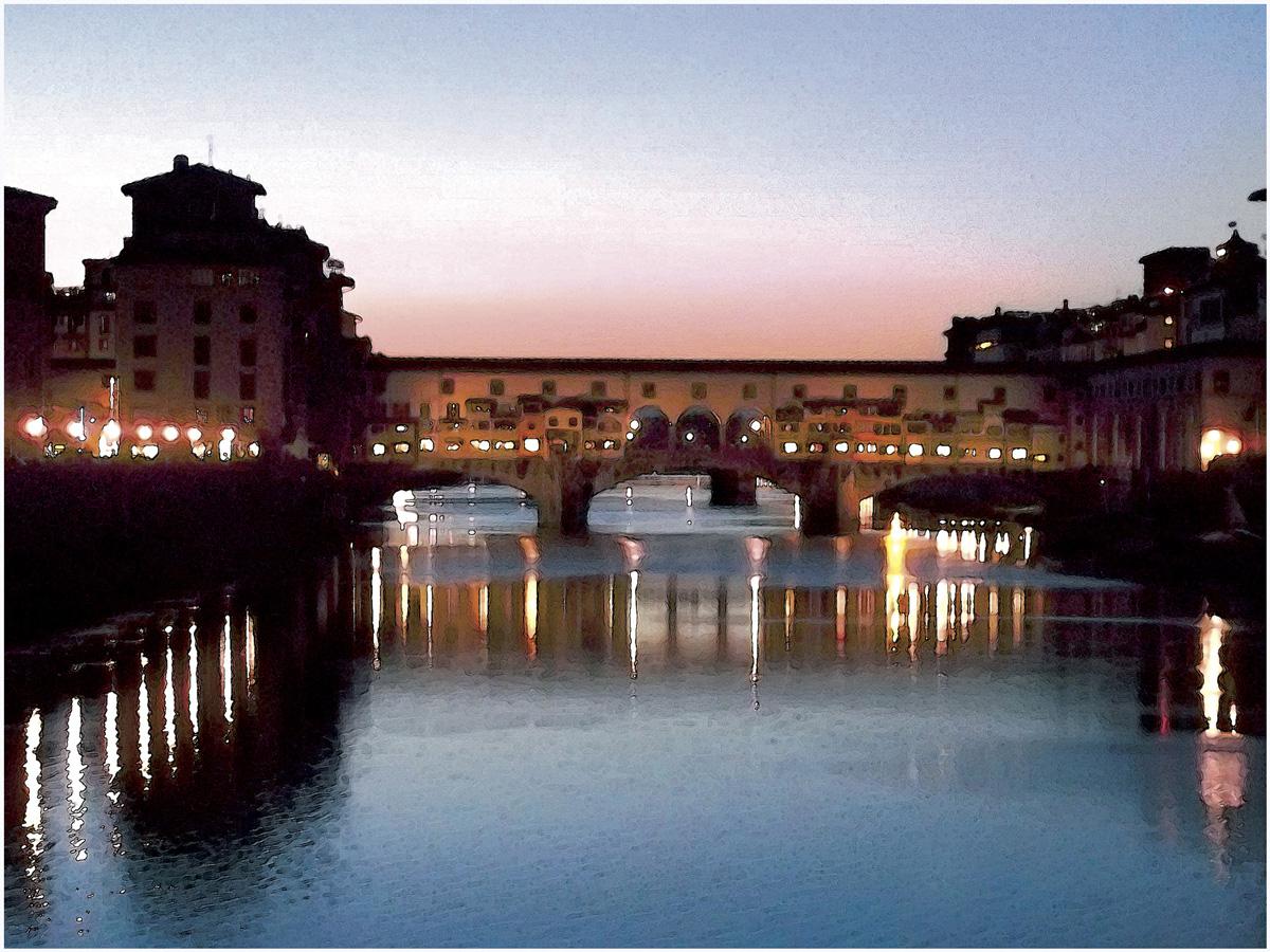 Florenz 159 – 424_I15.37.69