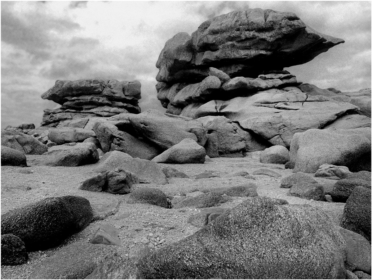 Celtic Rocks 015 – 53_L1.84a