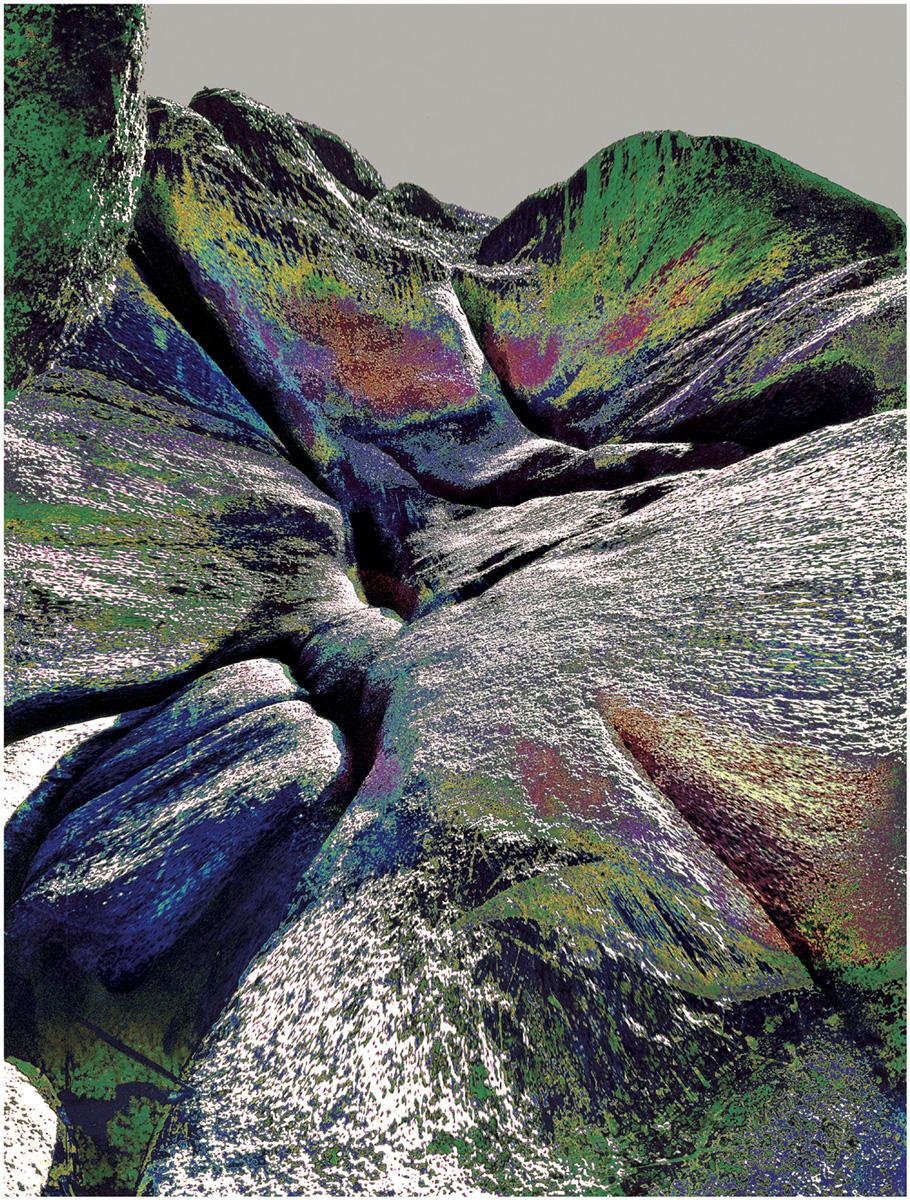 Celtic Rocks 019 – 64_Bretagne_33a