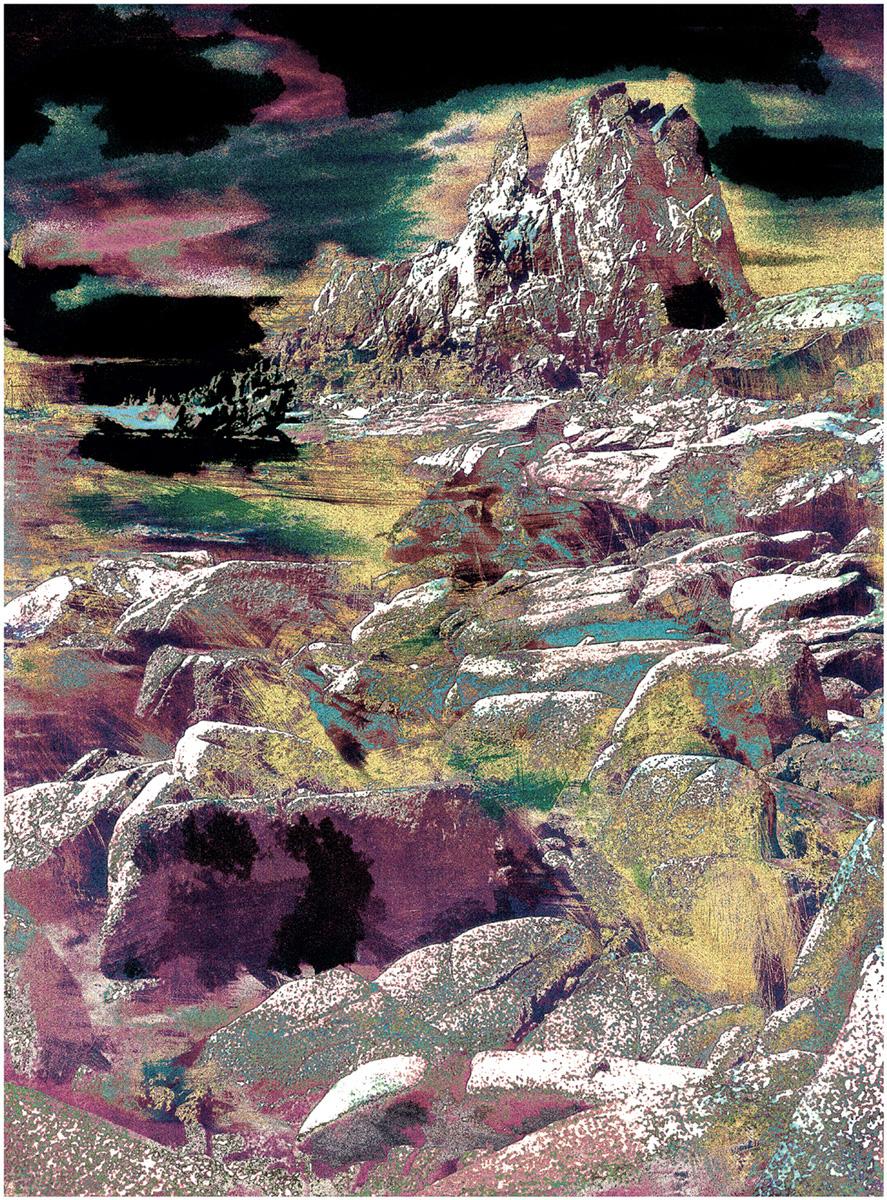 Celtic Rocks 021 – 72_Bretagne_48a