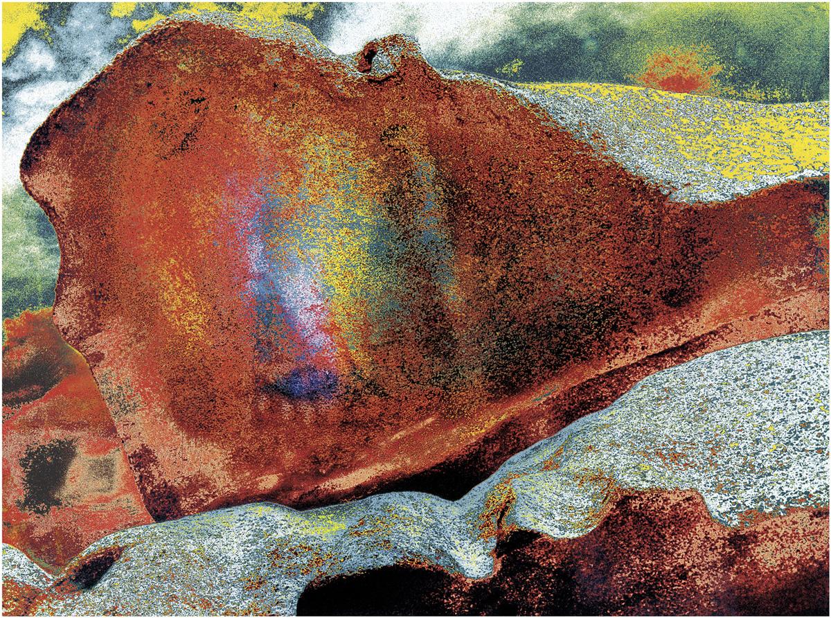 Celtic Rocks 025 – 79_Bretagne_41a