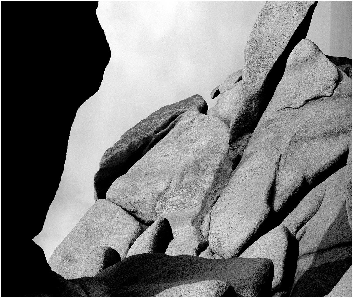 Celtic Rocks 028 – 85_L3.35a