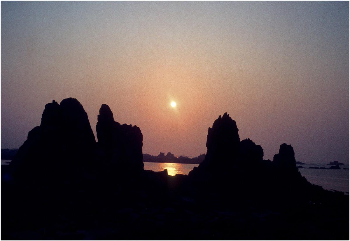 Celtic Rocks 029 – 87_Diadigi3.33