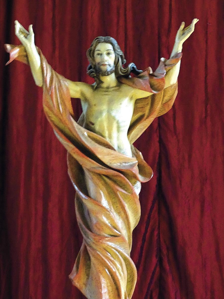 Devotionals 065 – I17.8.56