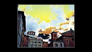 Le Marche - Ancona
