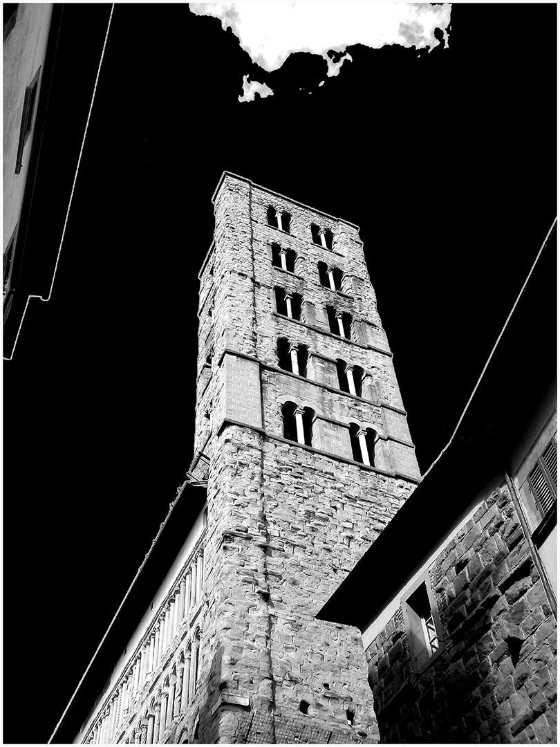 Arezzo_042_I14.1.74