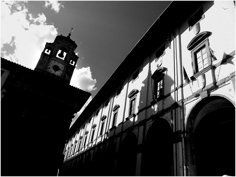 Arezzo_053_I14.2.15
