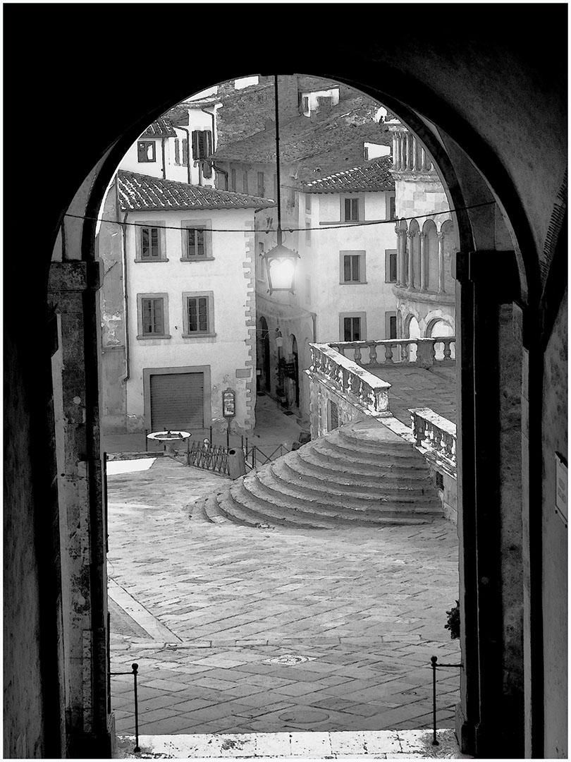 Arezzo_056_I15.6.16