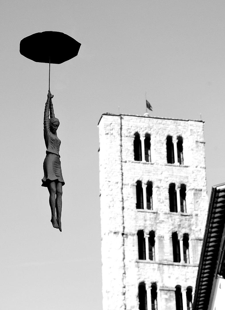 Arezzo_061_I14.7.49
