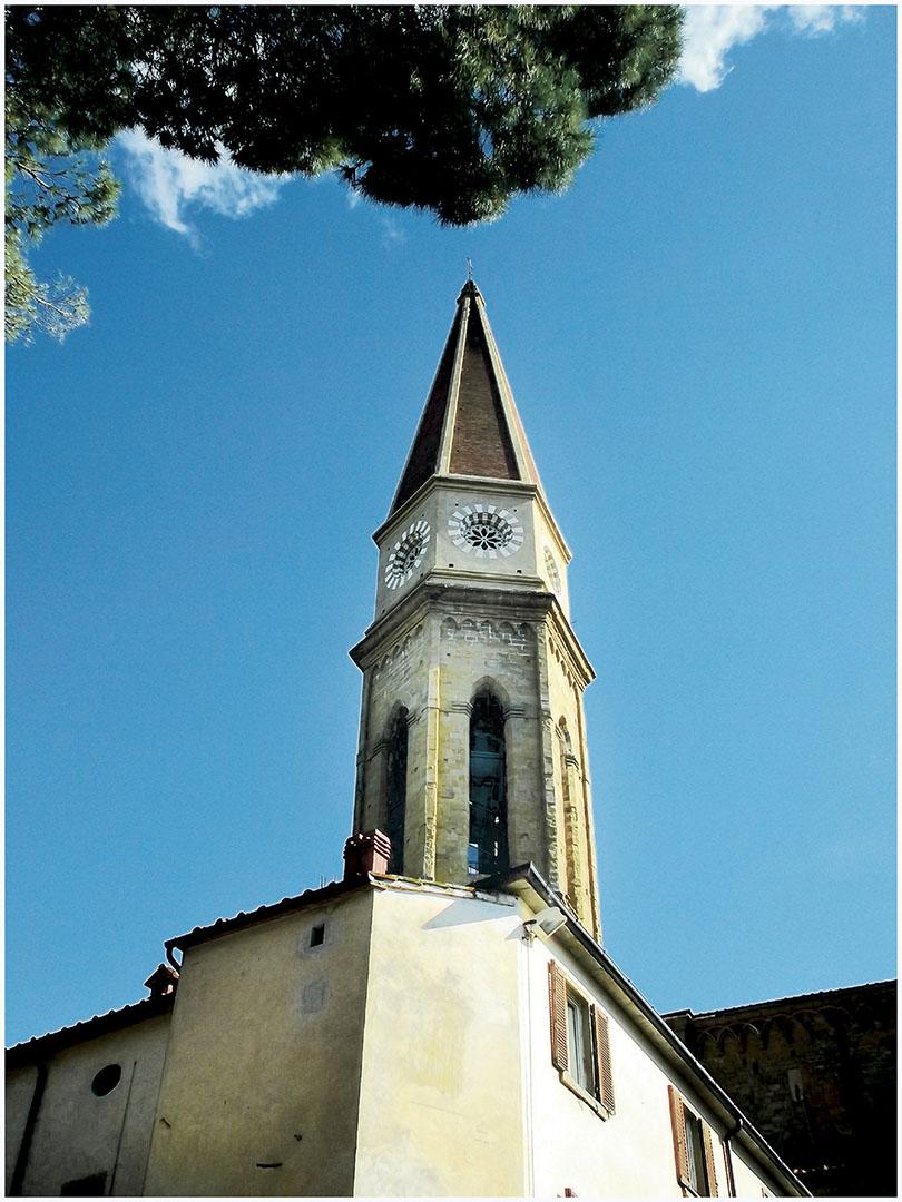 Arezzo_068_I14.1.84