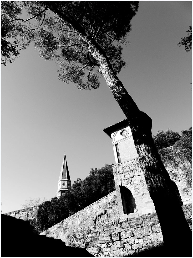 Arezzo_073_I15.5.90