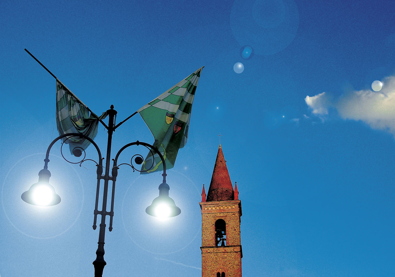 Arezzo_122_I14.7.87