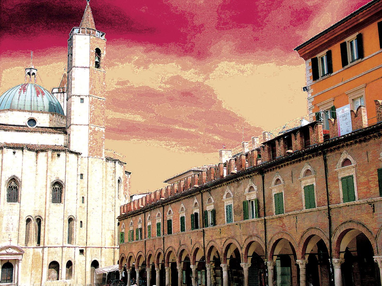 Ascoli_Piceno_023_IXYA32
