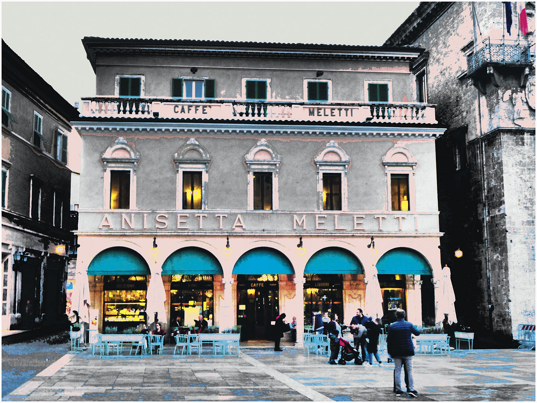 Ascoli_Piceno_027_I18.19.53