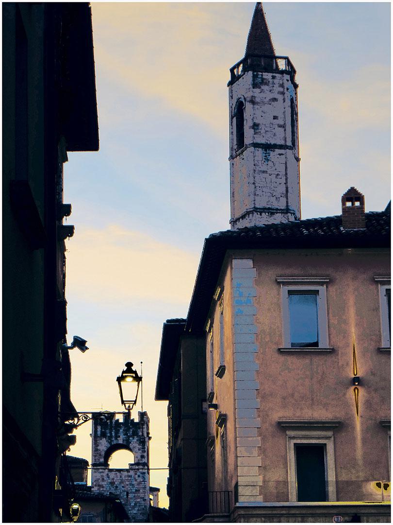Ascoli_Piceno_035_I18.19.61