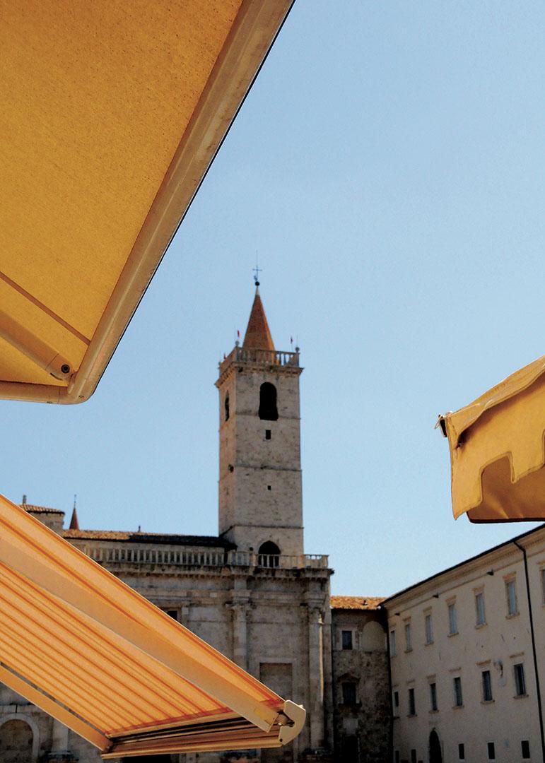 Ascoli_Piceno_048__I08-6.2