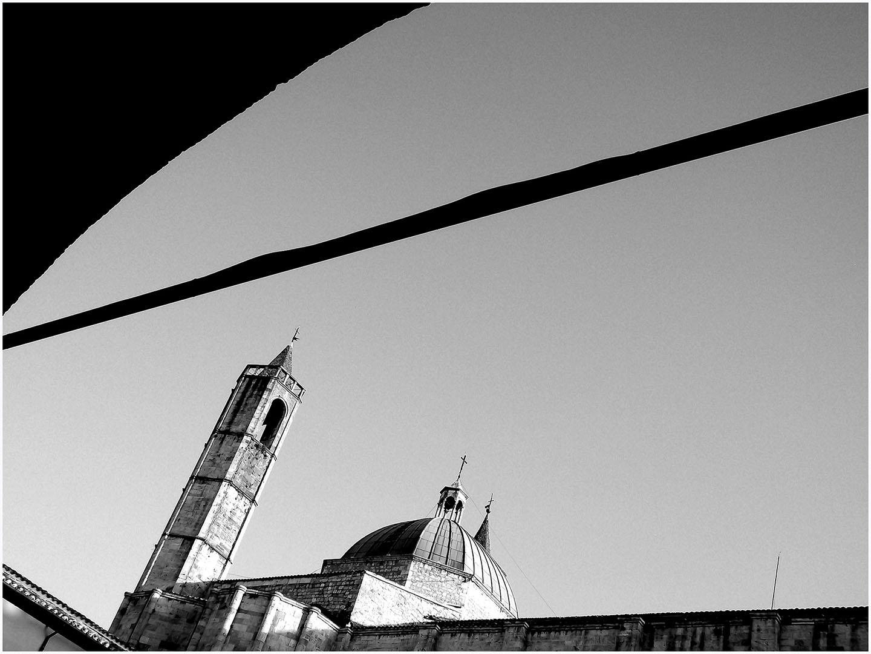 Ascoli_Piceno_050_I14.10.71
