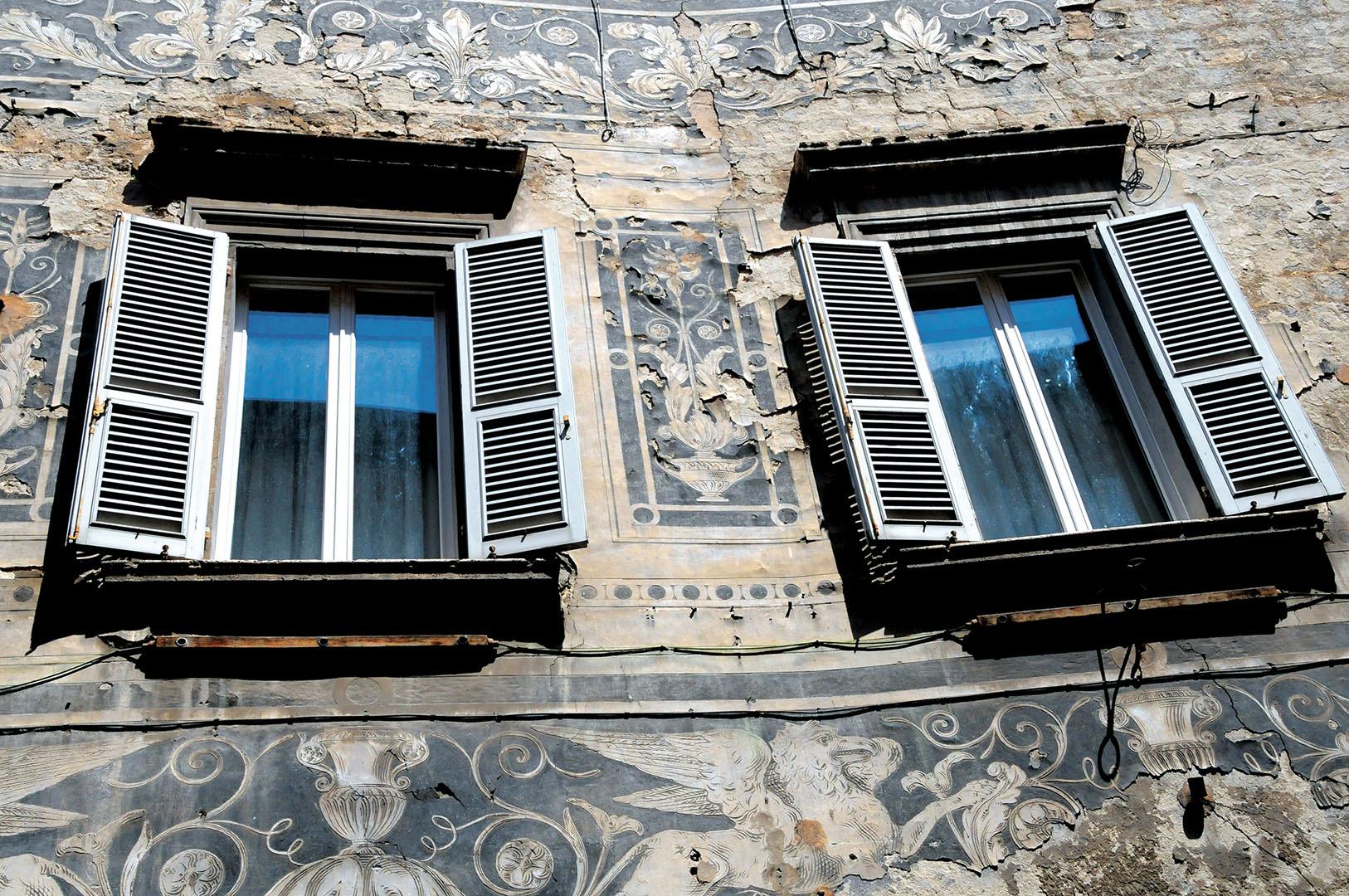 Ascoli_Piceno_073_I08-5.73