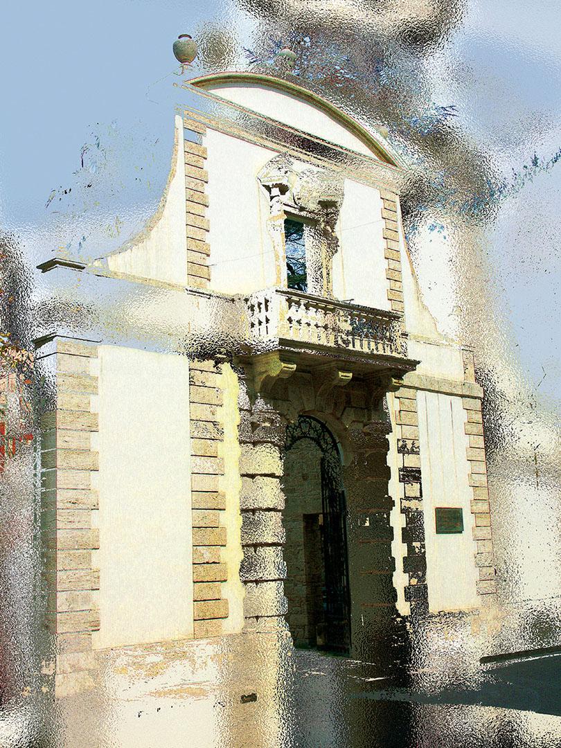 Ascoli_Piceno_110_IXYA73