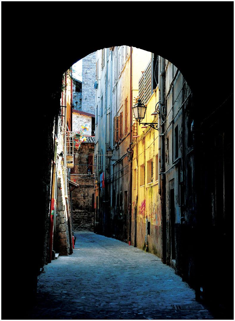Ascoli_Piceno_131_I08-5.85