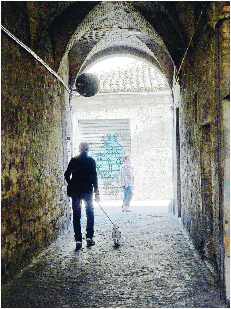 Ascoli_Piceno_133__I17.6.75