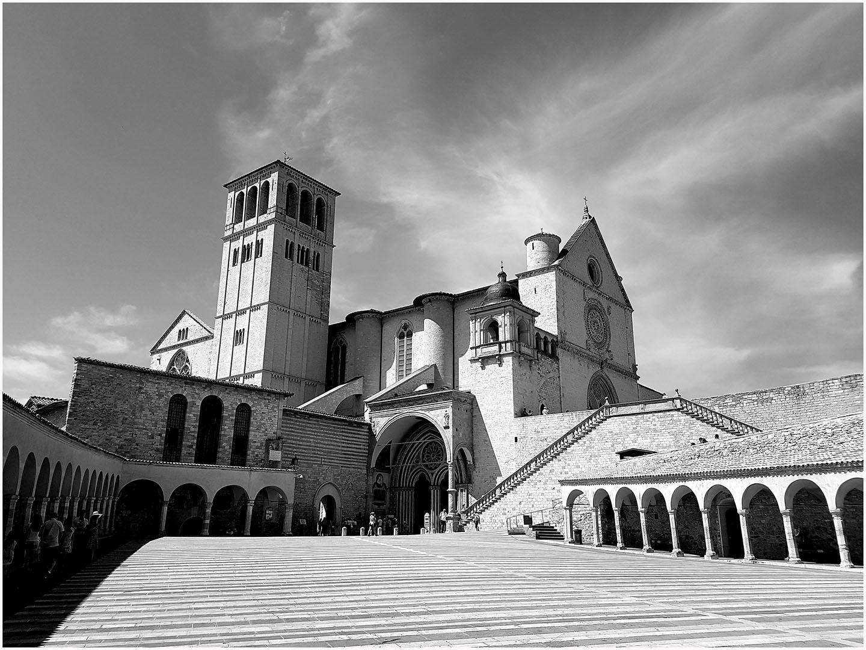 Assisi_006_I17.21.92