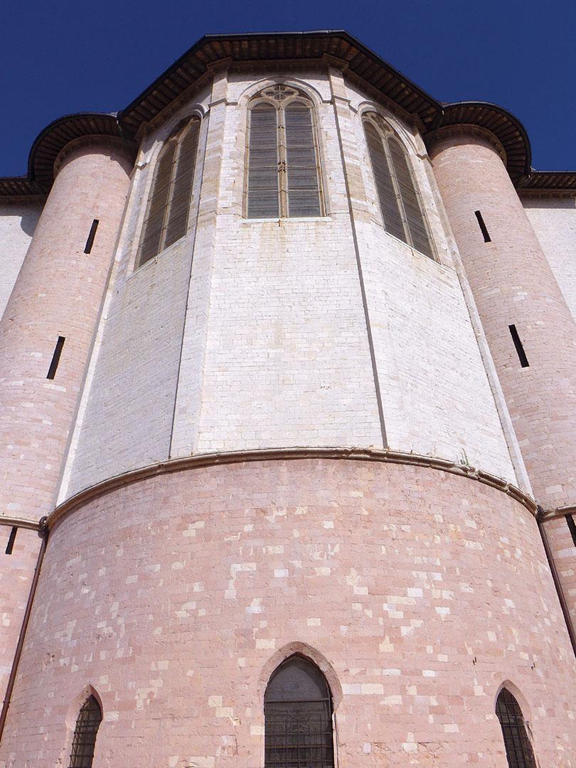 Assisi_030_I16.18.83