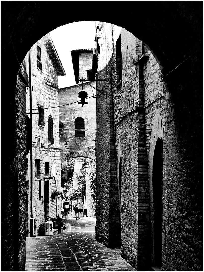 Assisi_077_I16.9.34