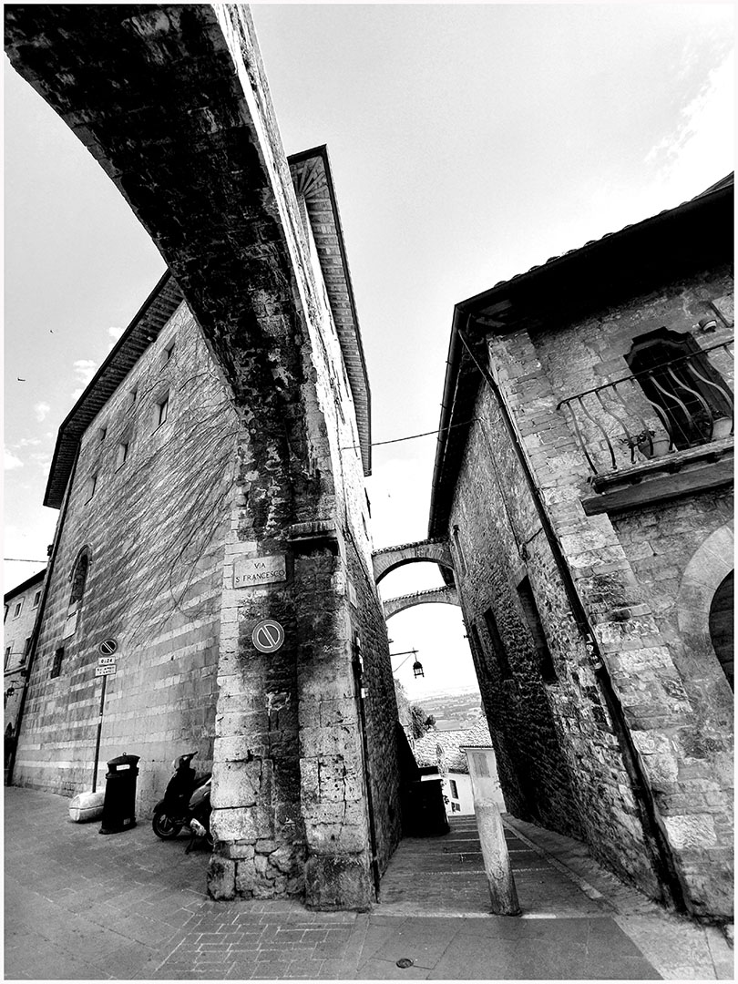 Assisi_081_I19.8.41