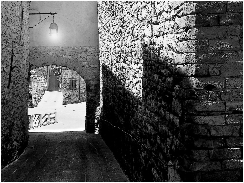 Assisi_082_I16.9.26