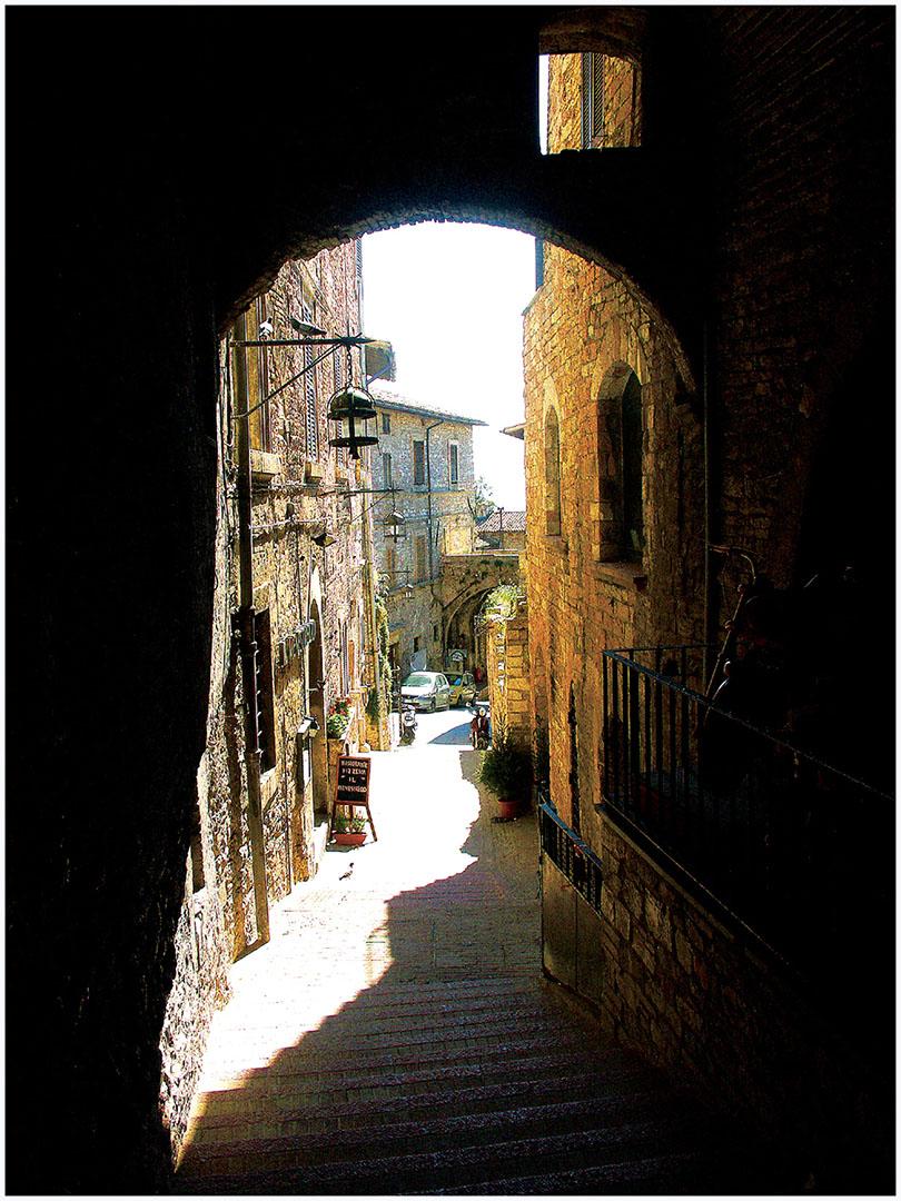 Assisi_090_I07-3.51