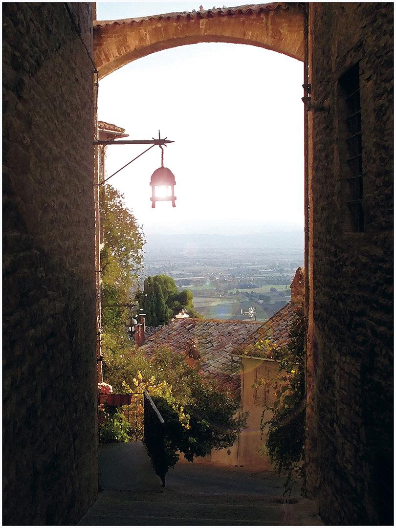 Assisi_091_I14.8.34