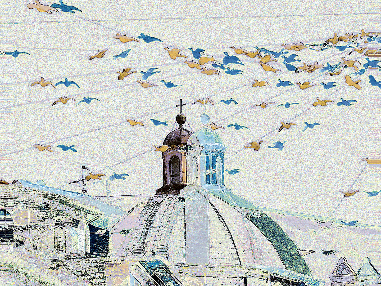 Assisi_146_I07-3.48