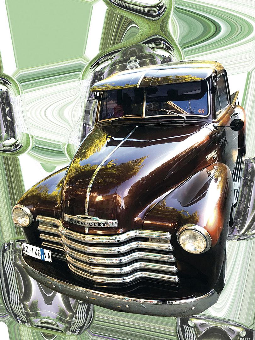 Automobiles_054_I18.2.5