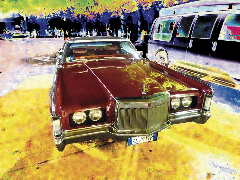 Automobiles_058_I18.13.11