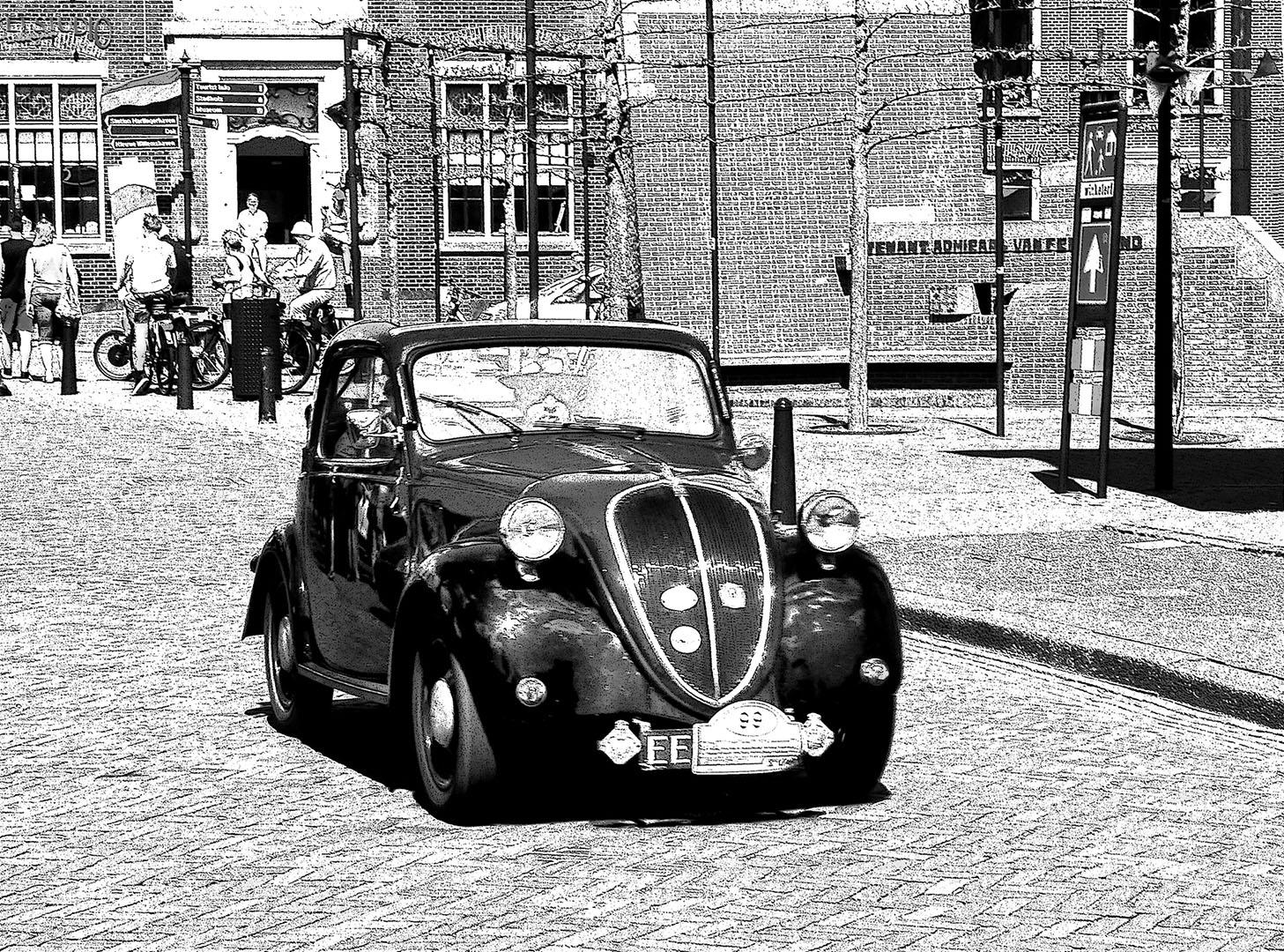 Automobiles_064_H16.2.49