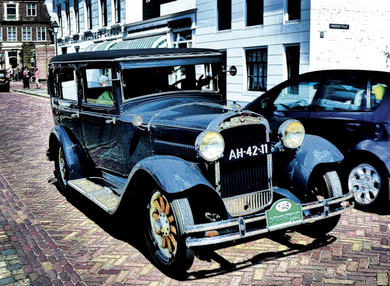 Automobiles_068_H16.2.48